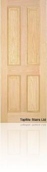 4-panel-door