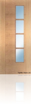 iseo-4-light-glazed-door