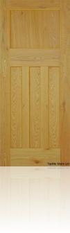 ro-1930-4-panel-door