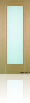 wo-milan-1-light-opal-glazed-door