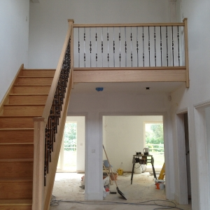 stafford-solid-oak-staircase-1