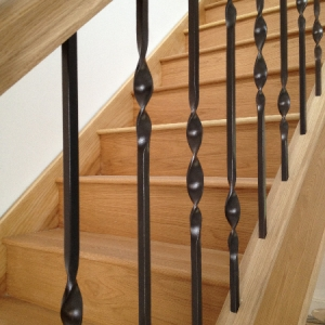 stafford-solid-oak-staircase-2