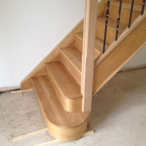 stafford-solid-oak-staircase-3