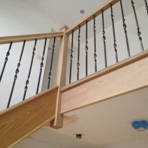 stafford-solid-oak-staircase-4