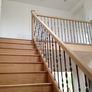 stafford-solid-oak-staircase-5