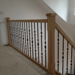 stafford-solid-oak-staircase-6