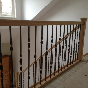 stafford-solid-oak-staircase-7