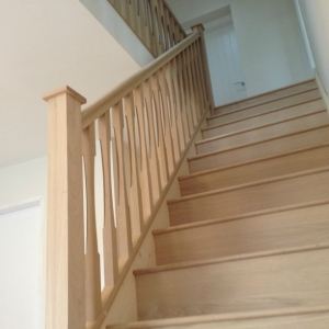 bridgnorth-softwood-oak-staircase-10