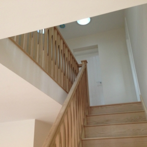 bridgnorth-softwood-oak-staircase-11