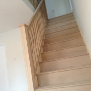 bridgnorth-softwood-oak-staircase-12