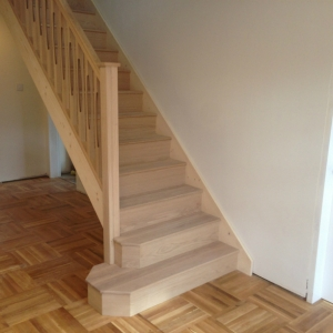 bridgnorth-softwood-oak-staircase-2