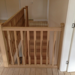 bridgnorth-softwood-oak-staircase-3