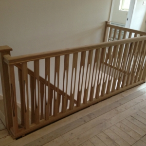 bridgnorth-softwood-oak-staircase-4