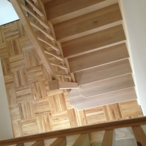 bridgnorth-softwood-oak-staircase-5