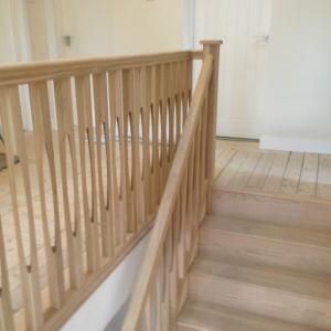 bridgnorth-softwood-oak-staircase-6