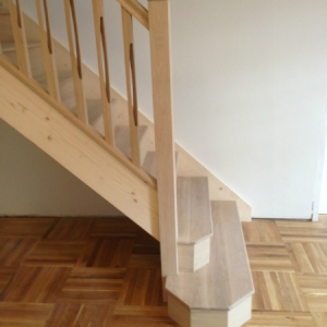 bridgnorth-softwood-oak-staircase-7