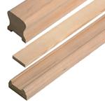 topfite-stairs-parts-handrails