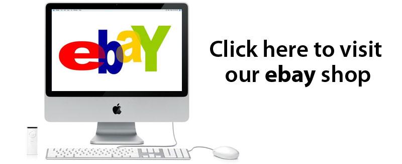 Ebay Logo Topflite Stairs Ltd